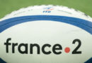 Rugby ce soir  : France / Ecosse en direct, live et streaming sur France 2 et France.Tv