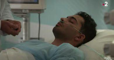 Un si grand soleil en avance : Akim hospitalisé (résumé + vidéo épisode n°255 du 16 août)