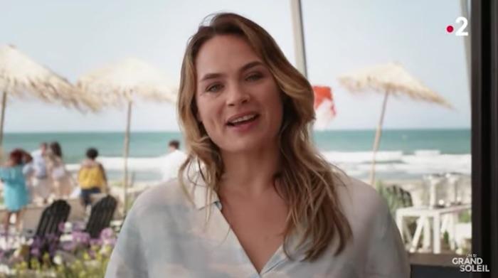 Un si grand soleil en avance : Claire va-t-elle trouver l'amour ? (résumé + vidéo épisode n°250 du 9 août)