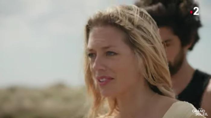 Un si grand soleil en avance : Johanna se confie à Ludo (résumé + vidéo épisode n°247 du 6 août)