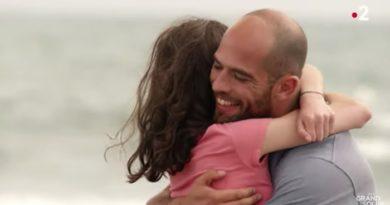 Un si grand soleil en avance : Manu retrouve sa fille (résumé + vidéo épisode n°252 du 13 août)