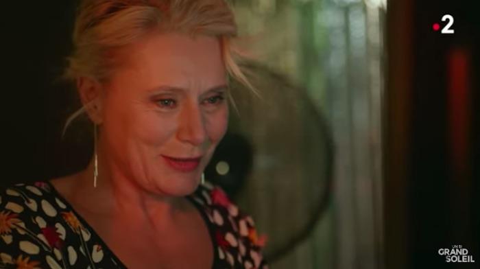 Un si grand soleil en avance : Alice sur le point de rencontrer sa mère (résumé + vidéo de l'épisode n°265 du 30 août)