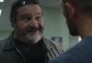 Un si grand soleil en avance : Paco défend Gary (résumé + vidéo de l'épisode n°260 du 23 août)