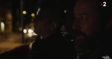 Un si grand soleil en avance : Philippe piège Gary (résumé + vidéo épisode n°248 du 7 août)