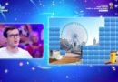 Le jeu de TF1 « Les 12 coups de midi » déprogrammé jusqu'à lundi, nouvel indice sur l'étoile mystérieuse
