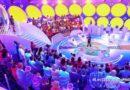 « Les 12 coups de midi » vidéo replay : quand une star de la chanson rend un vibrant hommage à Paul