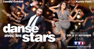 Danse avec les Stars : une saison 11 déjà prévue selon Cyril Hanouna (vidéo TPMP)