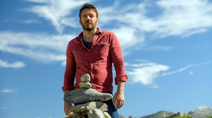 Audiences TV prime 2 septembre 2020 : « Alex Hugo » leader (France 2) devant « The Resident » (TF1)
