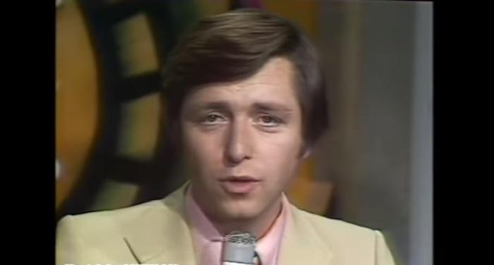Décès de Bernard Golay, ancien animateur de TF1