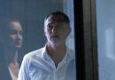 « Borderline » avec Bruno Wolkowitch et Patrick Catalifo, ce soir sur France 2 (vidéo)