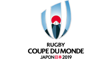 Coupe du monde de rugby :  Italie / Namibie en direct, live et streaming (vidéo)