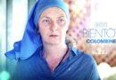 Ce soir , TF1 mise tout sur « Colombine » avec Corinne Masiero (vidéo)