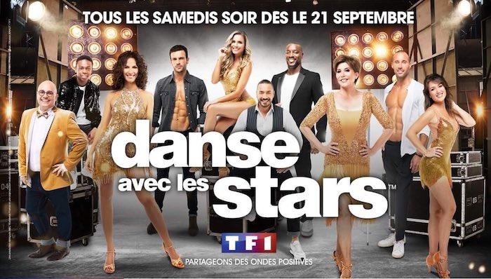 Audiences prime 21 septembre