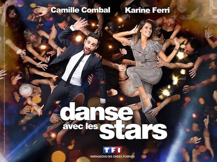 « Danse avec les stars » saison 10