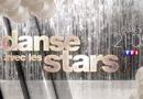 « Danse avec les Stars » vidéo saison 10 : Tout ce que vous avez toujours voulu savoir sur l'émission