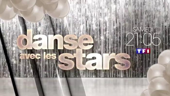 « Danse avec les Stars » vidéo saison 10