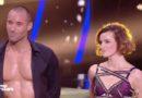 Danse avec les Stars 10 : Sami El Gueddari impressionne, Yoann Riou dernier (résumé + vidéos replay DALS 21 septembre)