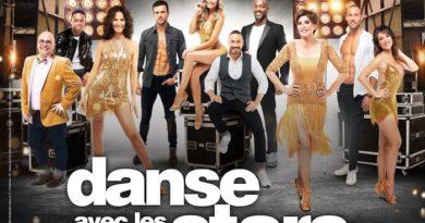 Saison 10 de « Danse avec les Stars »,  ça démarre ce soir : les dernières répétitions ! (vidéo)