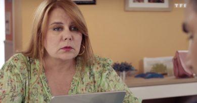 Demain nous appartient en avance : Christelle apprend la disparition de Pierre (résumé + vidéo de l'épisode 558 DNA du 24 septembre 2019)
