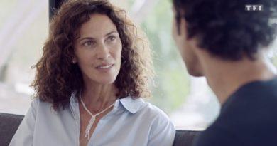 Demain nous appartient spoiler : Clémentine amoureuse de Christophe ? (VIDEO)