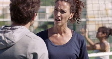Demain nous appartient spoiler : Clémentine dérape en plein cours (VIDEO)