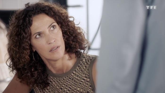 Demain nous appartient spoiler : Clémentine droguée à son insu ? (VIDEO)