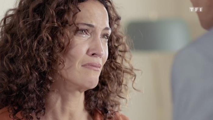 Demain nous appartient en avance : Clémentine se rapproche de Christophe (résumé + vidéo de l'épisode 547 DNA du 9 septembre 2019)