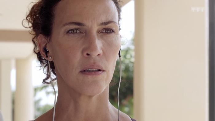 Demain nous appartient spoiler : Clémentine traumatisée (VIDEO)