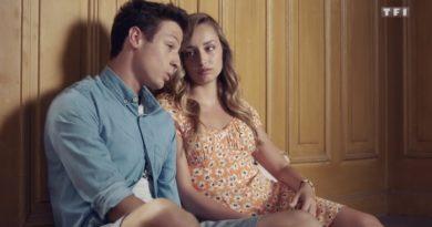 Demain nous appartient en avance : Sofia fait une demande à Arthur (résumé + vidéo de l'épisode 552 DNA du 16 septembre 2019)