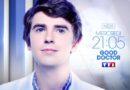 « Good Doctor » du 20 novembre : Shaun tire sa révérence et effectue sa première opération solo