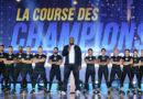 «La Course des Champions» revient le 30 juillet 2020 sur France 2