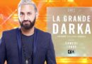Audience « La Grande Darka » du 18 janvier 2020 (+ replay)