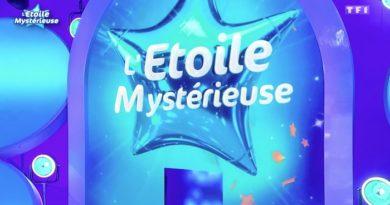 « Les 12 coups de midi » : en proposant Élodie Gossuin, Éric trouve sa 7ème étoile mystérieuse (explication indices)