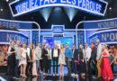 « N'oubliez pas les paroles » du 21 septembre  : Demi-finales et Finale des Masters 2019, ce soir sur France 2