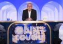 Audience « On n'est pas couché » du 21 septembre (+ vidéo replay)