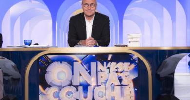 Audiences du 16 novembre : « On n'est pas couché » vs «  De Quoi J'me Mêle  ? »  (+ vidéos replay)