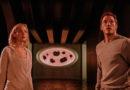 Ce soir sur TF1 « Passengers » avec Jennifer Lawrence et Chris Pratt (vidéo)