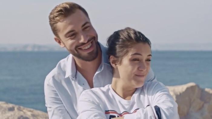 Plus belle la vie en avance : Abdel ou Mathias ? Le choix d'Alison (vidéo PBLV épisode n°3900)