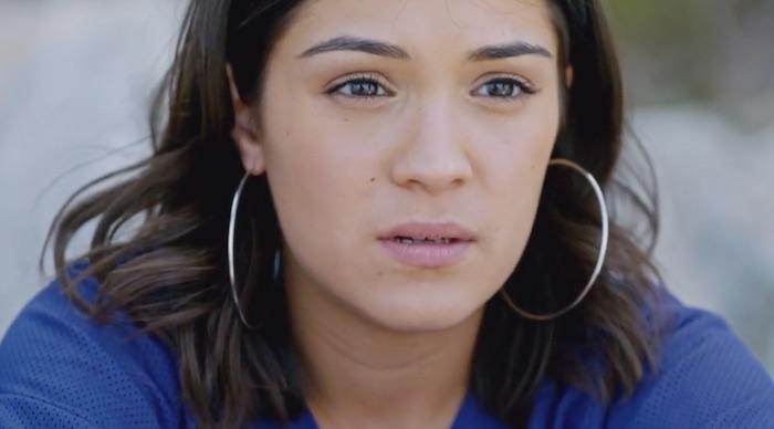 Plus belle la vie en avance : Alison se rapproche de Mathias (vidéo PBLV épisode n°3887)