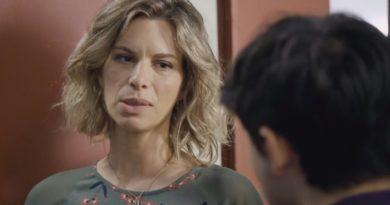 EXCLU Plus belle la vie en avance : Coralie avoue tout, Vincent tenu responsable du drame, Alison fait son choix, (infos PBLV )