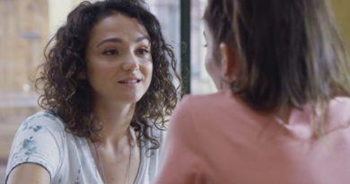 Plus belle la vie en avance : Emma met Sabrina en garde contre César (vidéo PBLV épisode n°3884)