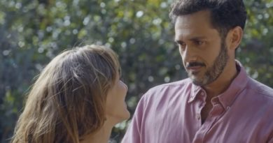 Plus belle la vie en avance : Francesco demande Estelle en mariage (vidéo PBLV épisode n°3890)
