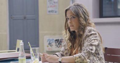 Plus belle la vie en avance : Johanna parle à Alison (vidéo PBLV épisode n°3895)