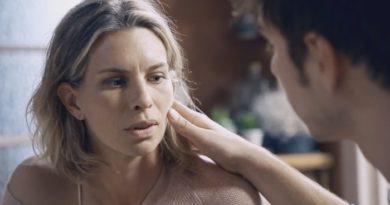 Plus belle la vie en avance : Théo et Coralie s'embrassent ! (vidéo PBLV épisode n°3891)