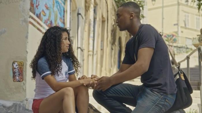 Plus belle la vie en avance : une belle demande en mariage (vidéo PBLV épisode n°3882)
