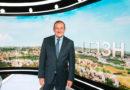 Record d'audience pour le 13 heures de Jean-Pierre Pernaut