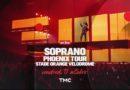 Une soirée 100% Soprano, le vendredi 11 octobre sur TMC (vidéo)