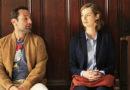 « Sous le même toit » ce soir sur TF1 dans « Ciné Dimanche » (vidéo)