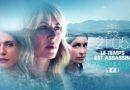 Ce soir, c'est le grand final pour « Le temps est assassin » sur TF1 (vidéo)