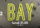 C'est quoi « The Bay », la nouvelle série que France 2 lance ce soir ? (vidéo)